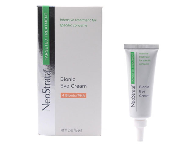 Bionic Eye Cream Plus NeoStrata  15 ml