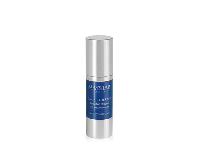 Serum Caviar Therapy Maystar 30 ml