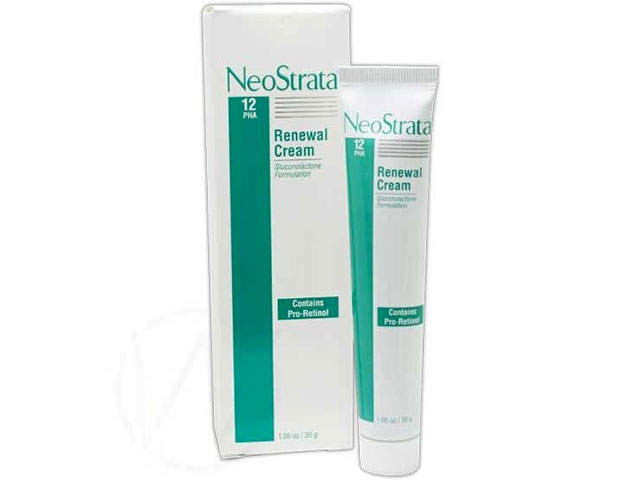Renewal Cream NeoStrata 30 grs