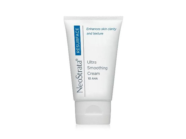 Ultra Smoothing Cream  NeoStrata 30 Grs