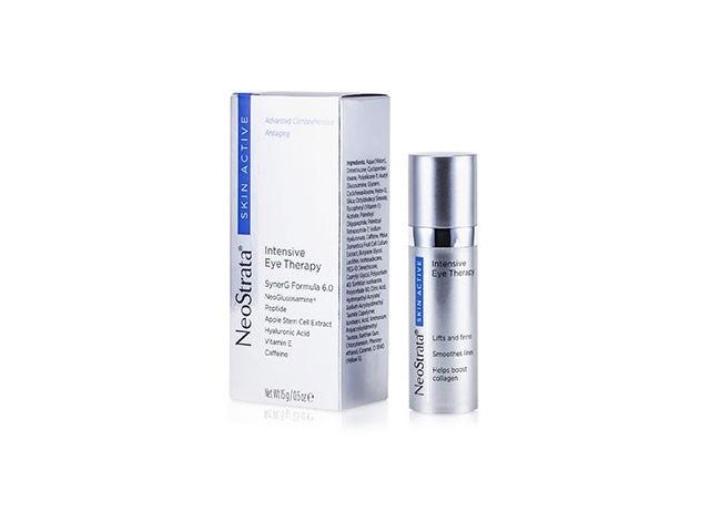 Intensive Eye Therapy  Skin Active NeoStrata 15 Grs.