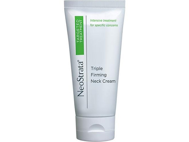Triple Firming Neck Cream  Neostrata  75 grs